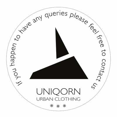 Uniqorn-Urban-Clothing-Contact